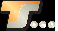 TS Optics - Teleskop Service