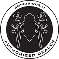 Amphibious Official Reseller