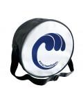 Mareshop Regulator Bag