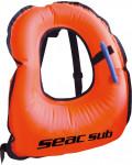 Seac Snorkeling Vest
